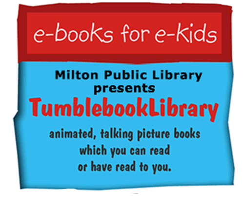 feature-tumblebook