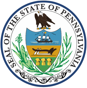http://www.pennsylvaniapublicrecord.net/