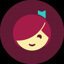 Libby_mascot